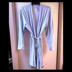 Pajama Drama light weight robe